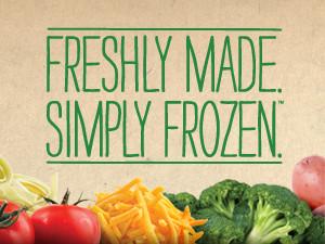 Nestlé Prepared Foods